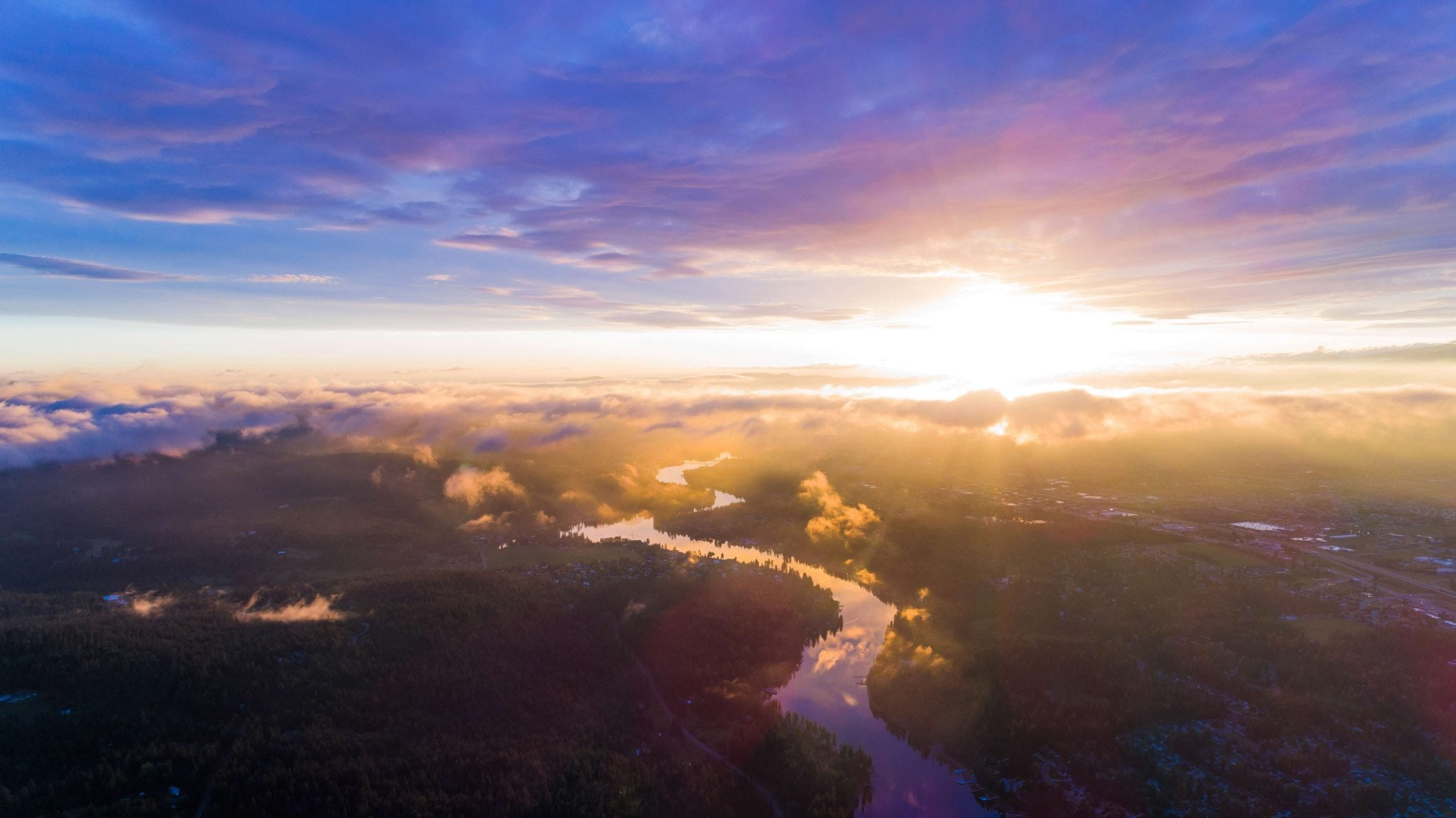 north_idaho_aerial_photography