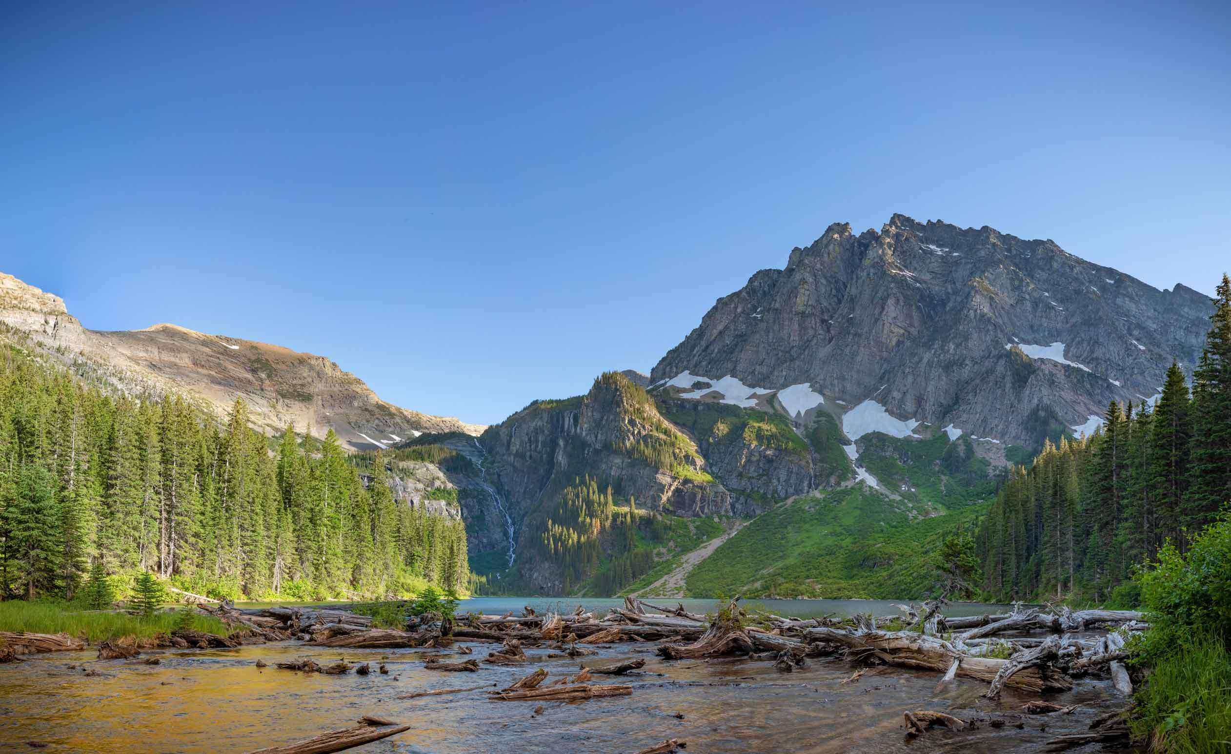 Granite_Lake_Montana
