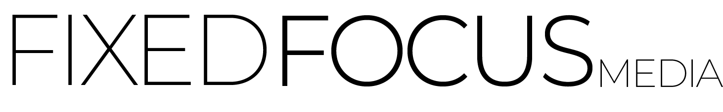 Fixed Focus Media