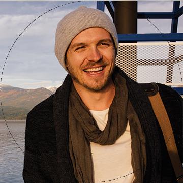 Teuvo - Spokane & Coeur d'Alene Websites and Media Developer